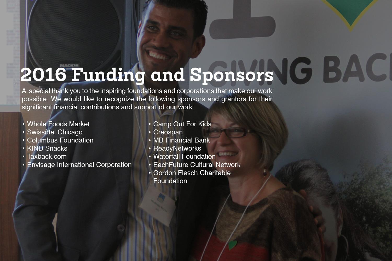 FundingSponsors.jpg