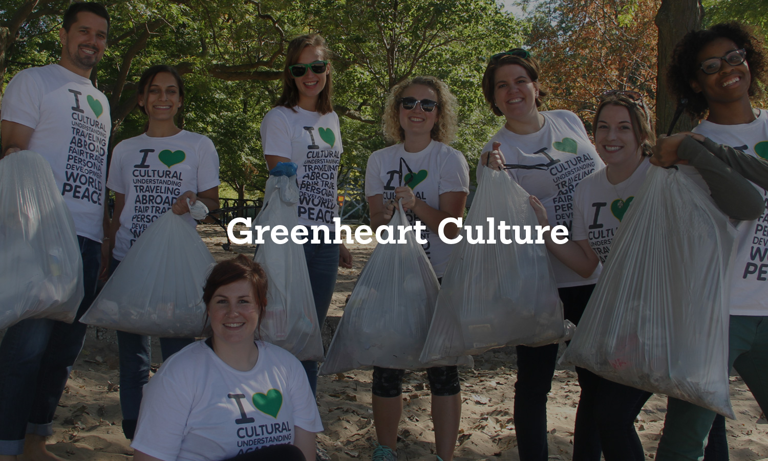 impact-report-2016-GreenheartCulture.jpg