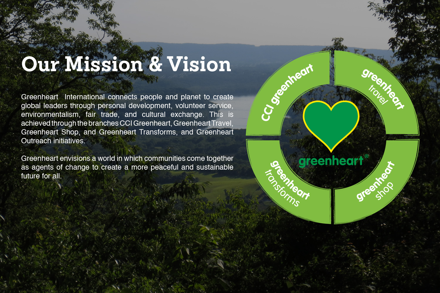 impact-report-2016-Mission.jpg