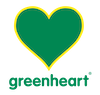 FAQs regarding Greenheart's response to COVID-19